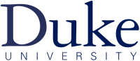 Duke_University_Logo.svg
