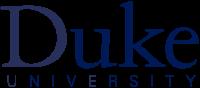 Duke_University_Logo.svg