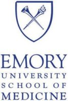 Emory_School_of_Medicine_logo