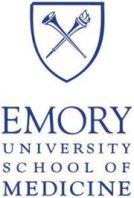 Emory_School_of_Medicine_logo