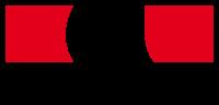 Logo_EPFL.svg